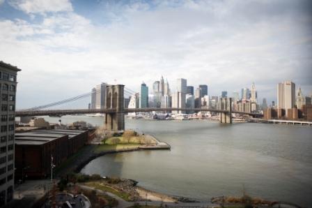 HiRes-ManhattanNewYorkCityUnitedStates-Alstom