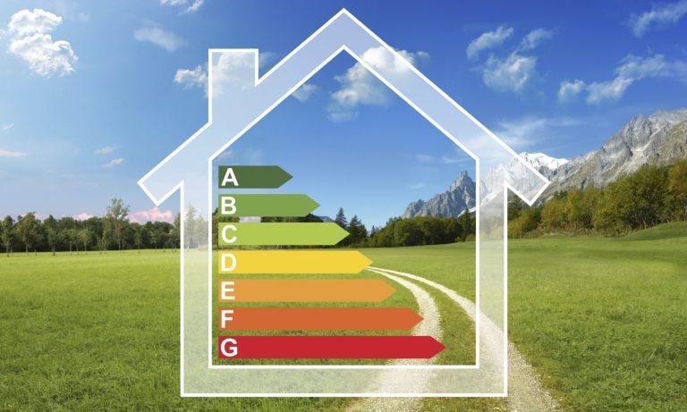 Efficienza energetica, il credito green un complemento alle politiche pubbliche