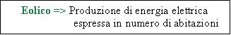 Eolicoscritta