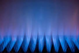 Gas9luglio