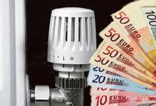 Valvole termostatiche, servono davvero per risparmiare?