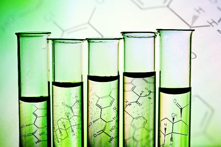 Chimica, il Nobel è verde