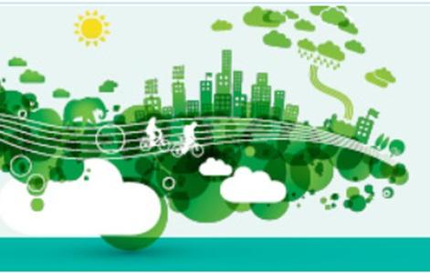 greencitysmart neutralità climatica delle green city