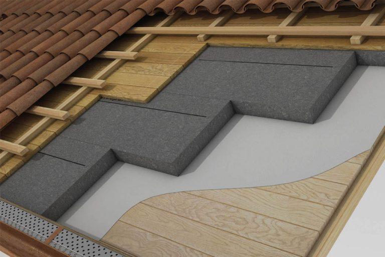 I vantaggi dell'isolamento termico: come e perchè isolare la propria casa