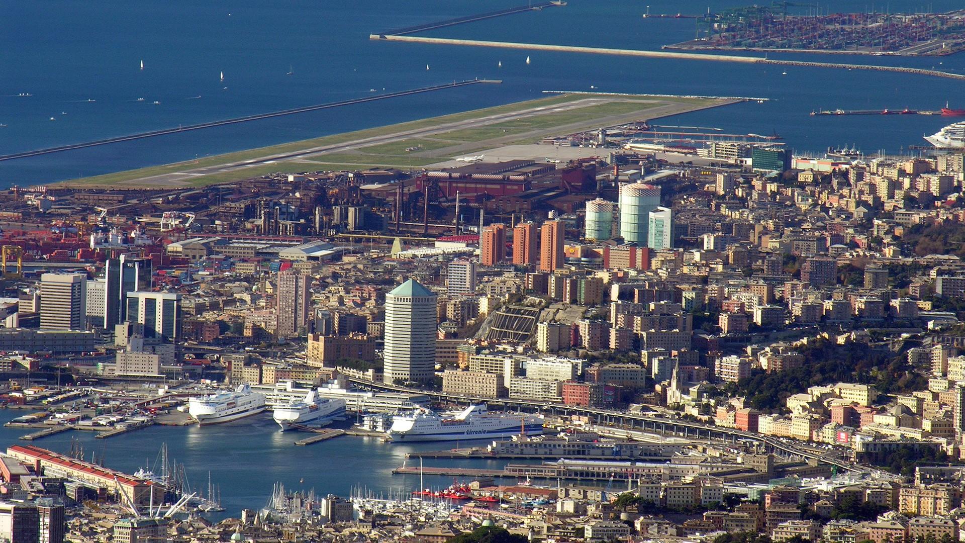 Genova291020142