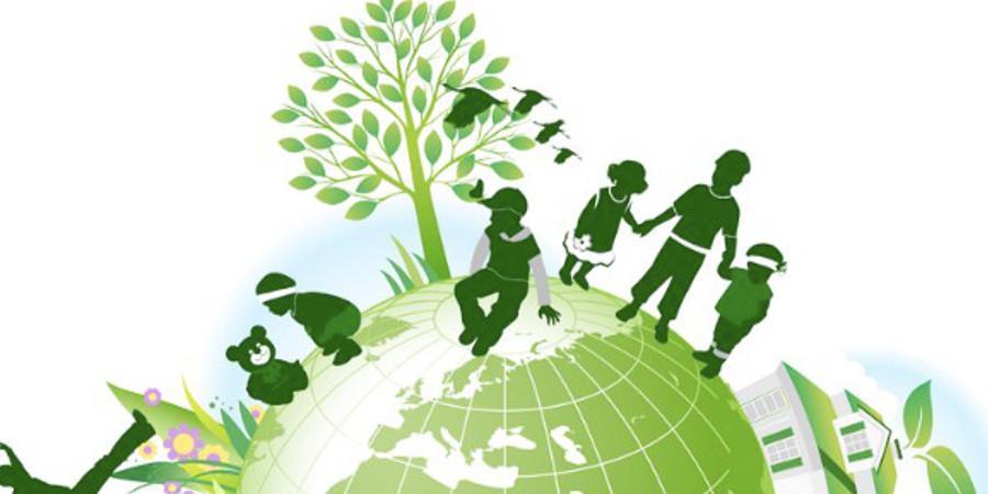 Sostenibilit Industria