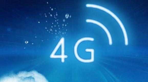 Smart meter al telefono, tutti connessi con il 4G