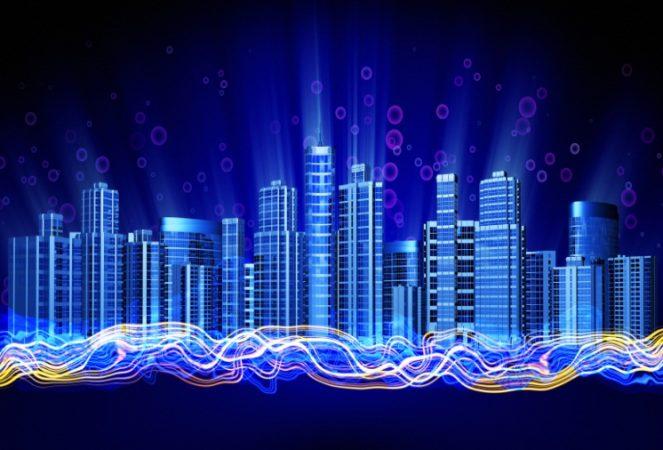 SmartCity2015 E1509403157667