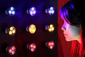 Illuminazione, sempre più LED per il Giappone