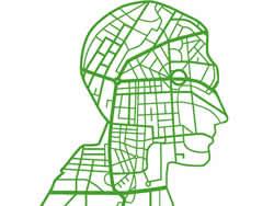 10 11 Convegno Smart Cities