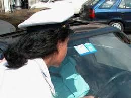 Bollo auto: esoneri in arrivo per le vetture ecologiche?
