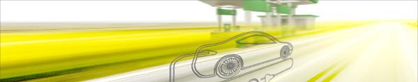Mobilità elettrica, quale business per le infrastrutture?