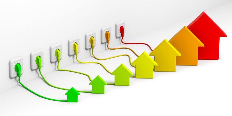 Efficienza energetica tra obblighi e opportunità