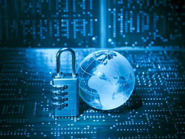 Cyberstrategy