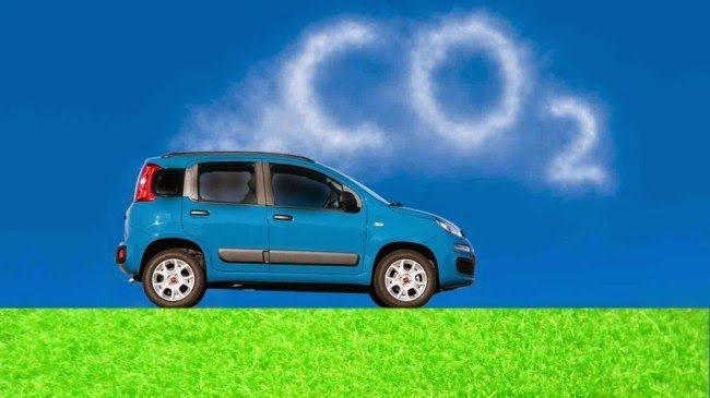 Menoauto E1545325569312