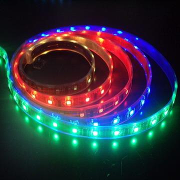 Le potenzialità del LED: tra risparmio e marketing