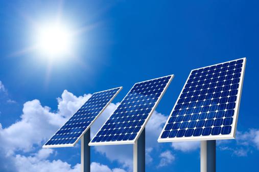 riscaldamento e raffreddamento da fonti rinnovabili
