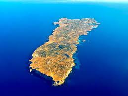 Efficienza nel settore idrico, il caso dell'Isola di Malta