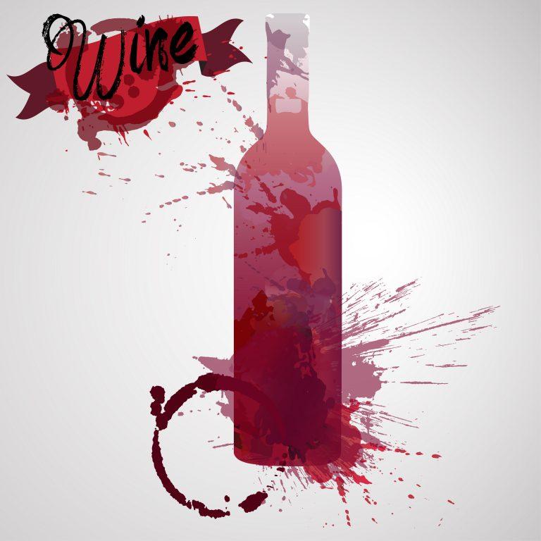 Carbon foot print, l'impronta innovativa del vino