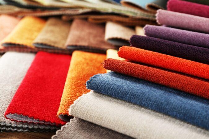Raccolta differenziata tessile