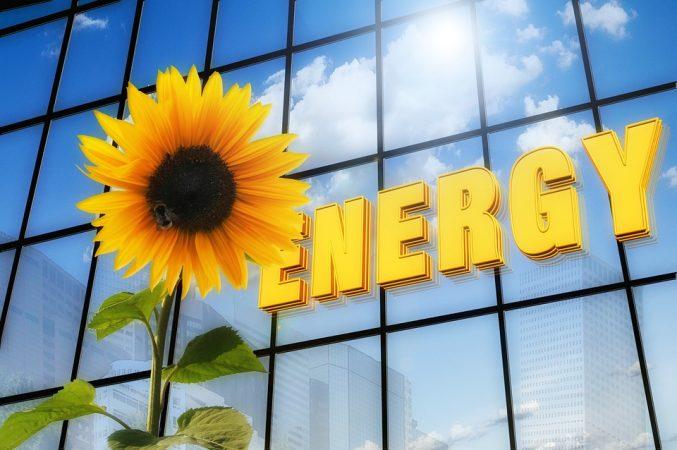 Energyrinn E1546960281693