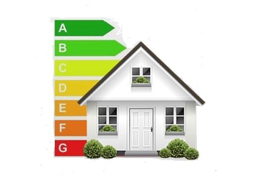 Gli europei vorrebbero case green… e anche la possibilità di investirci