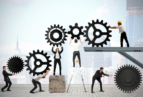 I RAEE spiegati alle aziende, l'iniziativa di ERP Italia