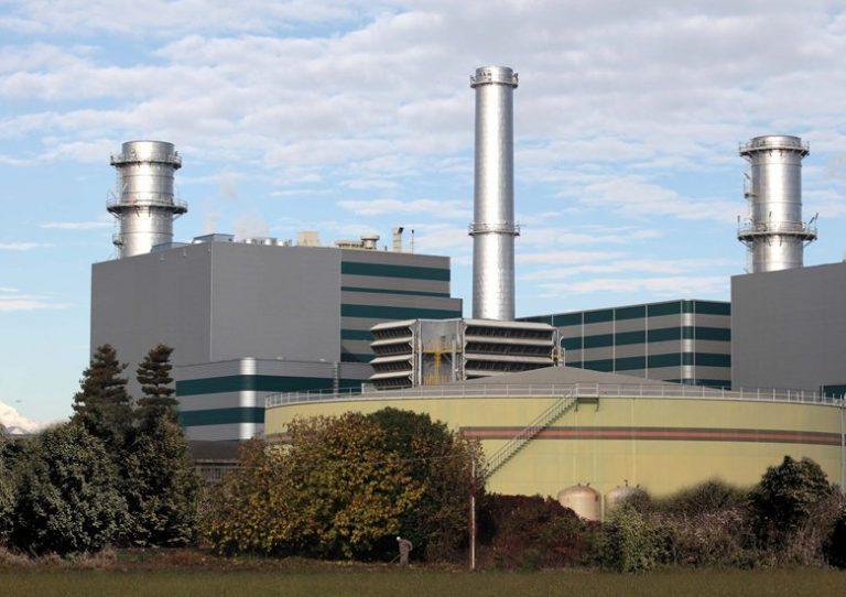 Cogenerazione da biomasse, dall'università di Bolzano uno studio sui vantaggi in ambito locale