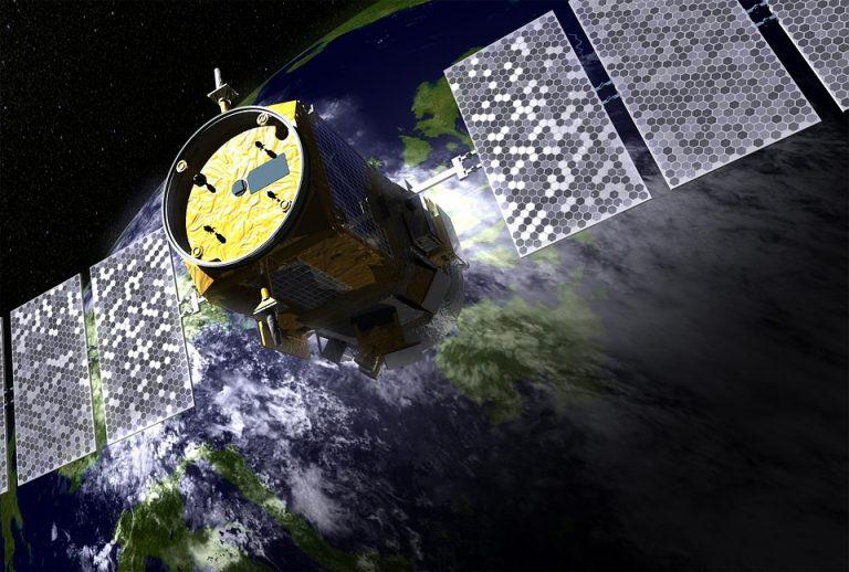 Riscaldamento globale, con il progetto 'Copernicus' le informazioni arrivano dallo spazio