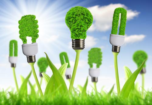 Orange Book (terza edizione): efficienza energetica e nuovi servizi per la città
