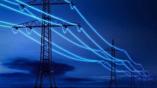 mercato elettrico in Italia