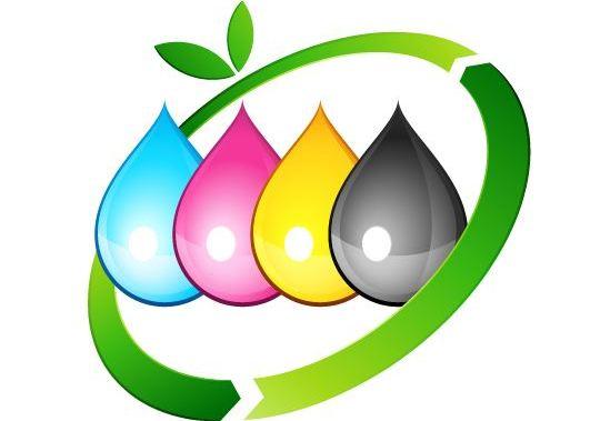Meno rifiuti, energia e GHG: così la stampa a colori è sostenibile
