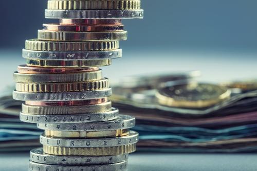 I migliori prestiti tra privati online per la riqualificazione energetica