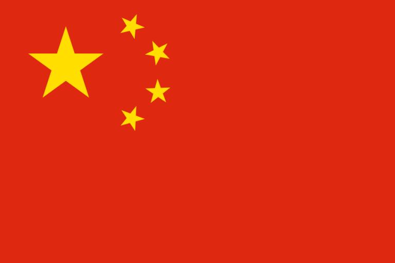 I principali porti cinesi introdurranno regole più severe sulle emissioni