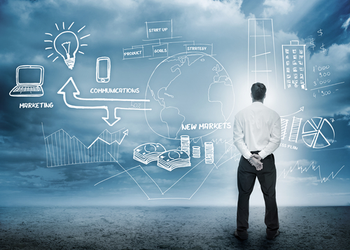 IoT perchè semplificare le piattaforme