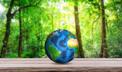 Convegni e app per la Settimana Europea dello Sviluppo Sostenibile