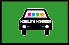 Mobilitymanager