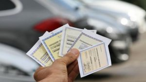 Costo dell'assicurazione auto