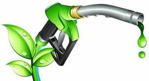 Carburantialternativi
