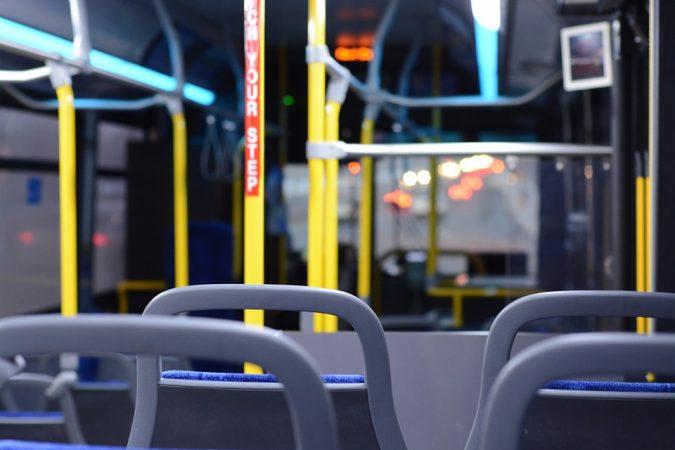 Trasportopubblico E1559919906665