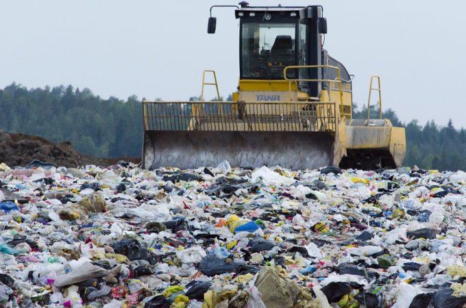 inchiesta rifiuti