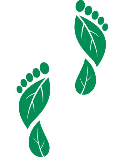 Acqua minerale, l'efficienza parte dall'analisi della carbon footprint
