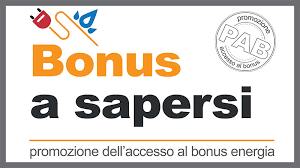 Bonus A Sapersi
