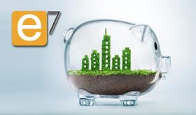 """Sostenibilità, il clima si trasforma in """"Capitale naturale"""""""