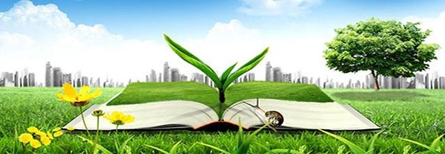 Ecobiblioteche