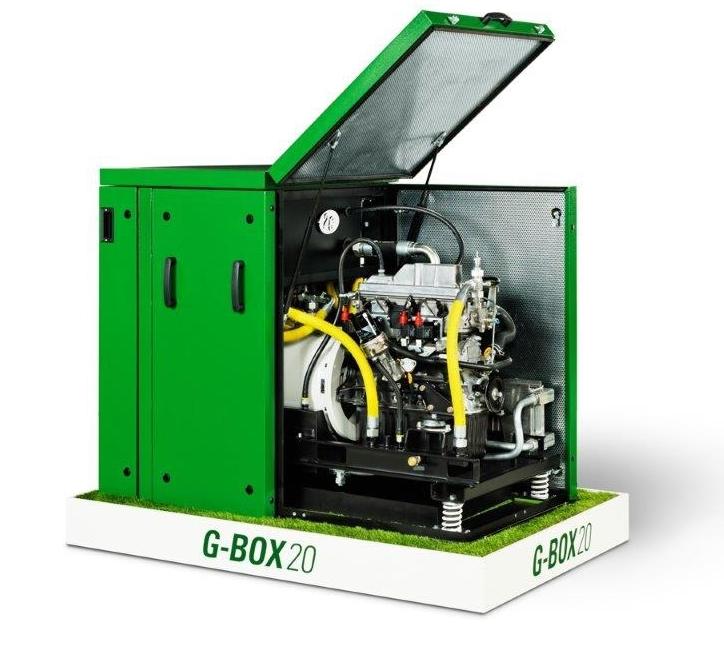 Gbox20chiusa
