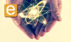 Fusione nucleare, polo di ricerca in Piemonte per l'obiettivo dei 2°C