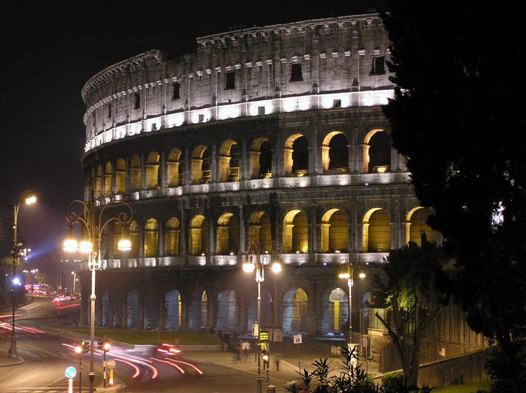 Roma Traffico  1024x766