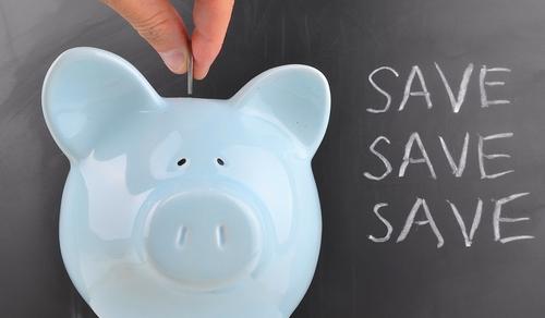 Benefici tariffari per l'autoconsumo. La parola al legale