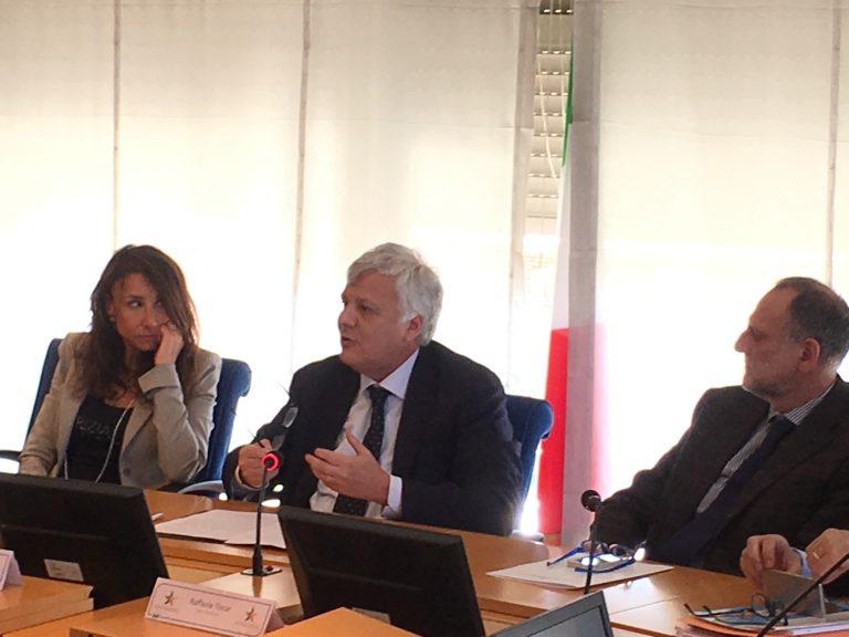 La Conferenza dei Fiumi in Italia, così il Ministero dell'Ambiente festeggia la giornata dell'acqua